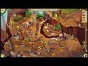 мини игра Алисия Квотермейн 3. Тайна пылающего золота