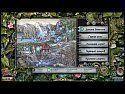 скриншот игры Тьма и пламя. Рожденный огнем. Коллекционное издание