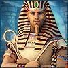 Тайны вечности - игра категории Поиск предметов