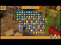 Фрагмент из игры «Farm Life»