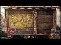 Фрагмент из игры Создатель королей. Восхождение на трон