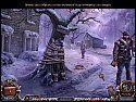 казуальная игра За семью печатями. Мрачная роща, священная роща. Коллекционное издание