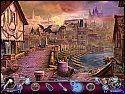 скриншот игры Мифы народов мира. Рожденный из глины и огня. Коллекционное издание