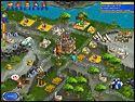 Фрагмент из игры «Янки при дворе короля Артура 4»