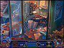 Actual game screenshot