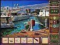Фрагмент из игры «Загадочные расследования. Возмездие»