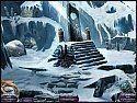 скриншот игры За гранью. Игра богов. Коллекционное издание