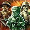 лого игры Солдатики 2