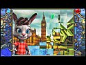 Фрагмент из игры «Travel Mosaics 12: Majestic London»