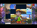 мини игра Travel Mosaics 4: Adventures in Rio