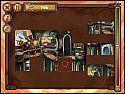 скриншот игры Депония. Пазлы