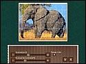 Бесплатная игра 1001 Пазл. Планета Земля 6 скриншот 3