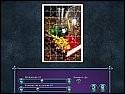 Бесплатная игра 1001 Пазл. Мистические легенды скриншот 3