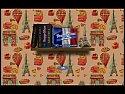 Бесплатная игра 1001 Пазл. Вокруг Света. Франция скриншот 1