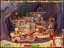 Бесплатная игра История гномов скриншот 4