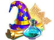 Подробнее об игре Эбигайл и королевство ярмарок