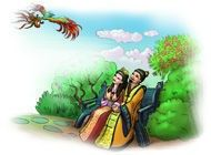 Подробнее об игре Век маджонга