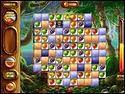 Бесплатная игра Алиса и волшебные острова скриншот 1