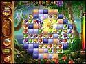 Бесплатная игра Алиса и волшебные острова скриншот 7