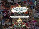 Бесплатная игра Пазл Алисы. Зазеркалье 2 скриншот 7