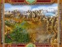 Бесплатная игра Бато. Сокровища Тибета скриншот 7