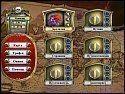 Бесплатная игра Маджонг карнавал скриншот 1