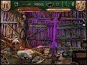 Бесплатная игра Койот Чужак скриншот 7