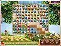 Бесплатная игра Моя усадьба скриншот 5