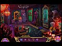 dark romance a performance to die for collectors edition screenshot small0 - Роман тьмы. Жизнь за выступление