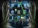 Бесплатная игра Зомбидавилка скриншот 1