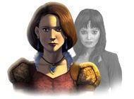Подробнее об игре Детективное агентство 3. Призрак старой картины