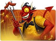 Подробнее об игре Doodle Devil
