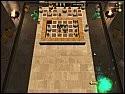 Бесплатная игра Египтоид: Побег из гробницы скриншот 1