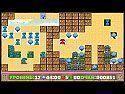 Бесплатная игра Elems скриншот 4