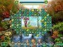 Бесплатная игра Сказочный уголок скриншот 5