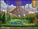 Бесплатная игра Веселые гномы скриншот 5