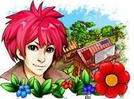 gardens inc 2 the road to fame collectors edition logo - Все в сад 2. Дорога к славе