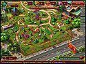 gardens inc 2 the road to fame collectors edition screenshot small2 - Все в сад 2. Дорога к славе