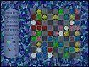 Бесплатная игра Самоцветные линии скриншот 4