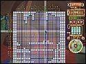 Бесплатная игра Гизмо. Дух рождества скриншот 3