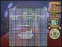 Бесплатная игра Гизмо. Дух рождества скриншот 4