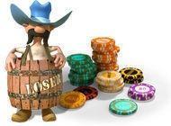 Подробнее об игре Король покера