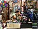 Бесплатная игра Сумасшедшие каникулы. Похищение века скриншот 3