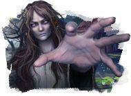 Подробнее об игре Ожившие легенды. Секрет жизни