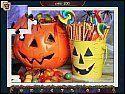 Бесплатная игра Праздничный пазл. Хэллоуин 4 скриншот 4