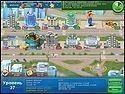 Бесплатная игра Магнат отелей. Лас-Вегас скриншот 4