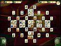 Бесплатная игра Маджонг. Мировой турнир скриншот 6