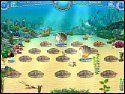 Бесплатная игра Приключения Русалочки. Волшебные часы скриншот 5