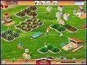 Бесплатная игра Реальная ферма скриншот 6