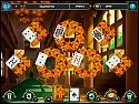 Бесплатная игра Мистический Солитер. Сказки братьев Гримм 2 скриншот 6